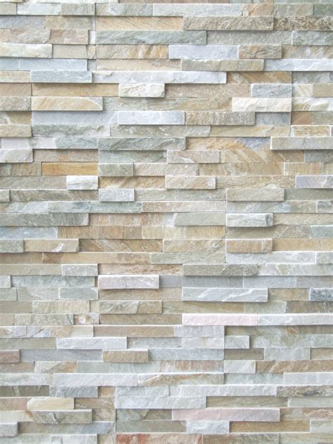 stones like stones essen stacked travertine sandstone bluestone granite