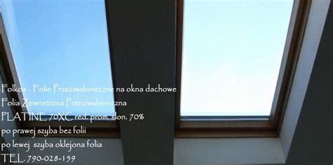 Folie Na Okna Domu Cena folie zewnętrzne przeciwsłoneczne folia na okna do domu