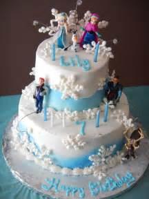 pin monica violante cupcakes cakes