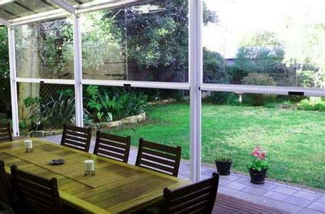 verande in pvc prezzi verande in pvc prezzi e suggerimenti edilnet