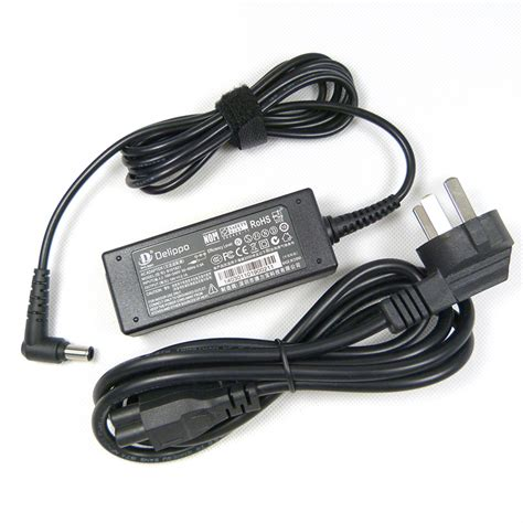Power Supply Lcd Monitor Lg Aliexpress Buy 19v Ac Adapter For Lg Ips237l Bn 23ea53r 23ea63t Lcd Led Monitor Charger