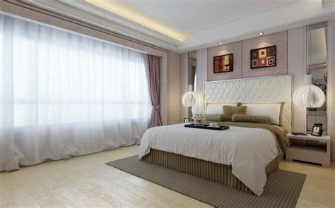 fascinating examples  images  luxurious bedrooms