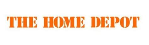 the home depot home depot homer logo pictures to pin on pinterest pinsdaddy