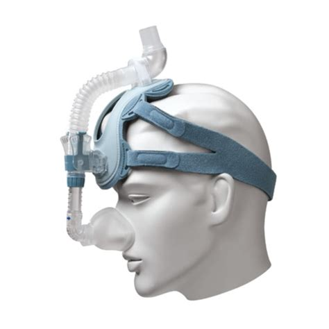 comfort ltey cpap com comfortlite 2 cushion and nasal pillow cpap