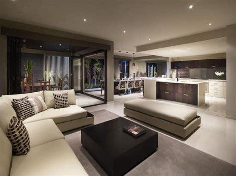 lada da sala beautiful living room ideas living room decora 231 227 o