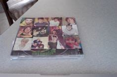 diy one direction shoes 1000 images about 1d diy on one