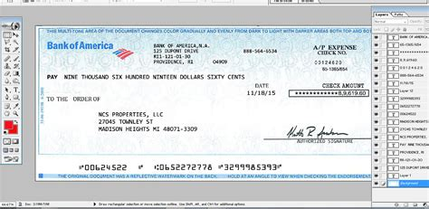 bank of america checking gallery bank statement editor bank statement design