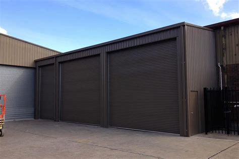 Skillion Roof Shed by Newcastle Skillion Sheds And Garages For Sale Newcastle