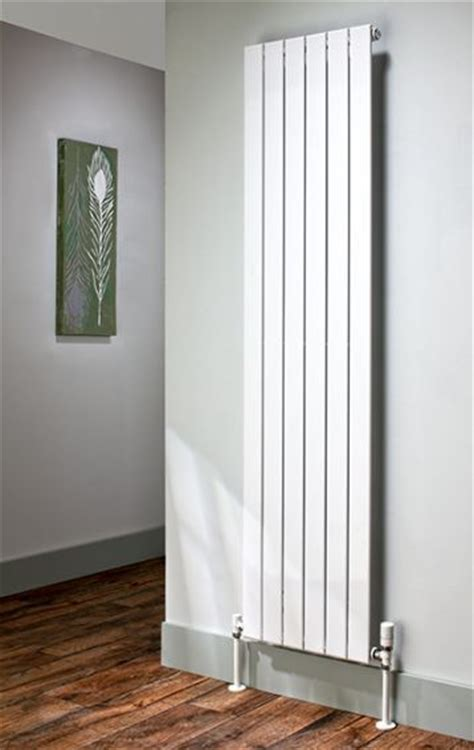 17 best images about vertical radiators on pinterest 17 best images about ral 9010 on pinterest tes vertical