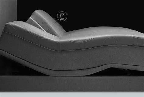 Sleep Number Bed With Adjustable Head X12 Bed Improve Sleep With Sleep Number