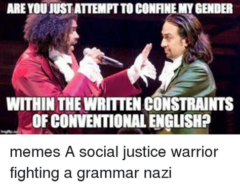 English Memes - 25 best memes about english memes english memes