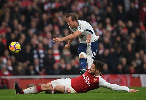 arsenal spurs arsenal vs burnley 5 key players to watch ahead of tricky