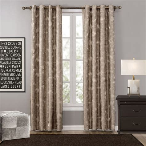 thermal cafe curtains compare prices on insulated window curtains online