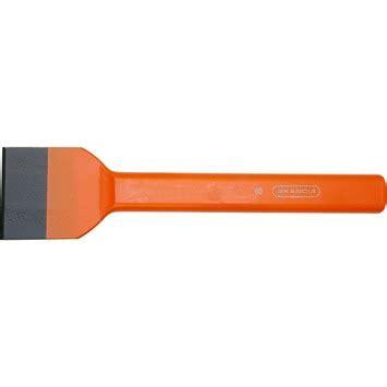 karwei beitels skandia voegbeitel 250x60 mm kopen beitels karwei
