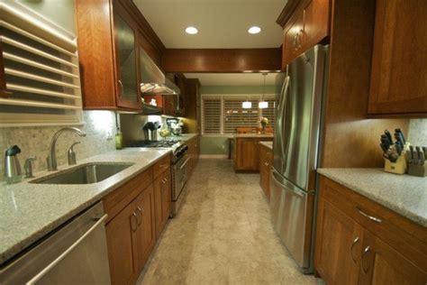 Kitchen Cabinets Wayne Nj Nj Kitchen Remodeling Corner Stove Trade Design