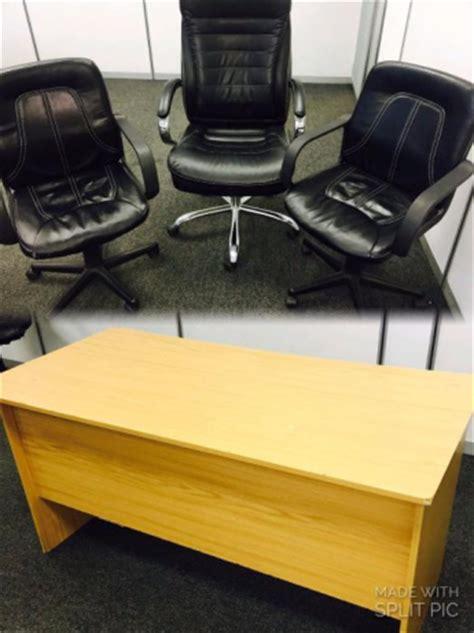archive complete office furniture pietermaritzburg