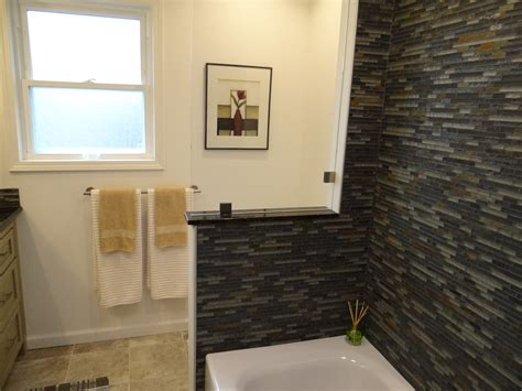 custom tile bathrooms custom bathroom design remodeling contractor call today