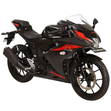yamaha cbr 150 price suzuki gsx r 150 motorcycle price in bangladesh and