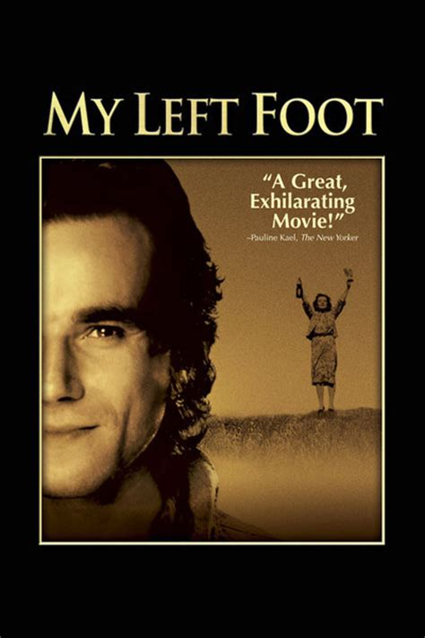 just one day film review my left foot movie review film summary 1990 roger ebert