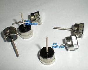 bosch alternator diodes bosch alternator rectifier diode pack diodes x 6 ebay