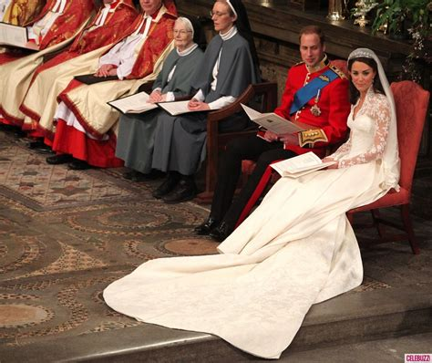 do nuns wear wedding dresses hq images 4 u prince william and catherine middleton