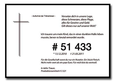 Word Vorlage Todesanzeige Druckvorlagen F 252 R Sticker Und Spuckis Kreaktivisten Org