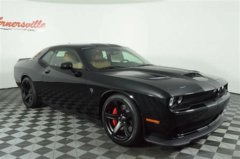 Dodge 2018 For Sale by 2018 Dodge Challenger Hellcat For Sale Picture Car