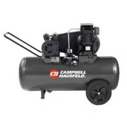 home depot air compressors cbell hausfeld 26 gal electric air compressor vt6233