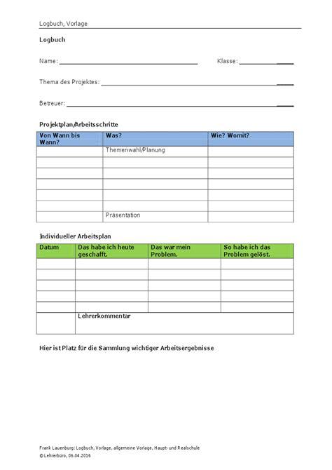 Vorlage Word Stundenplan Excel Vorlage Wochenplaner Beispiel Gantt Diagramm