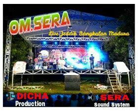download mp3 dangdut madura terbaru andoelsean