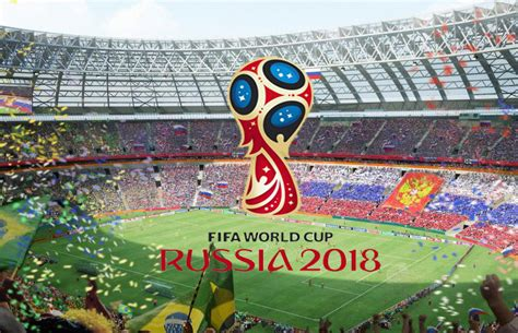by country world cup stadiums top 10 amazing stadiums of 2018 fifa world cup russia