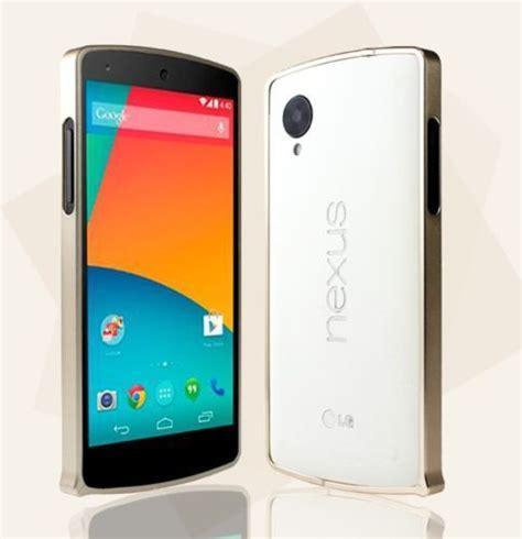 Back Bumper Cover Metal Slide Lg Nexus 5x טלפון שקיות מקרים הפגוש פשוט לקנות באלי אקספרס בעברית