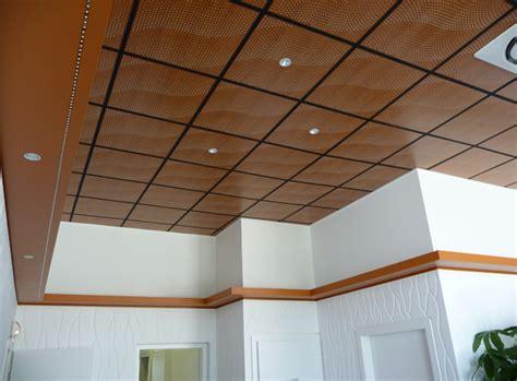 Plafond Reversion Retraite by Plafond Pension De Reversion