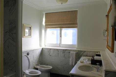 mandarin oriental bathroom hotel review mandarin oriental hyde park london