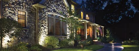 renson house of lights rensen house of lights introduces swarovski led rensen