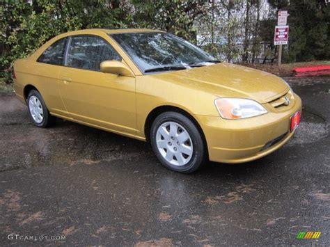 2001 inca pearl honda civic ex coupe 59738908 gtcarlot car color galleries