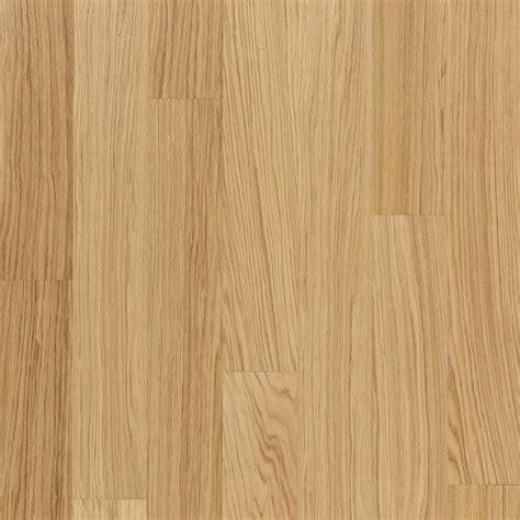 Kahrs Engineered Flooring Kahrs Linnea Oak Tower Engineered Wood Flooring