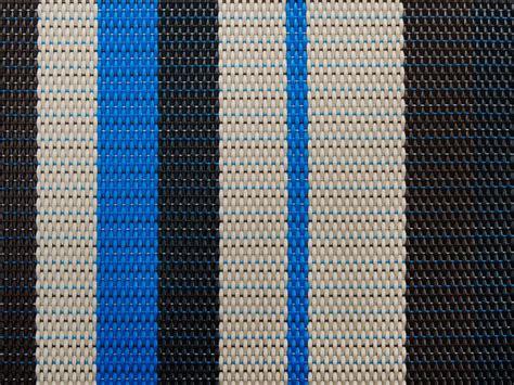 kunststoff teppich meterware b 252 ro wohnen und betrieb schutzmatten