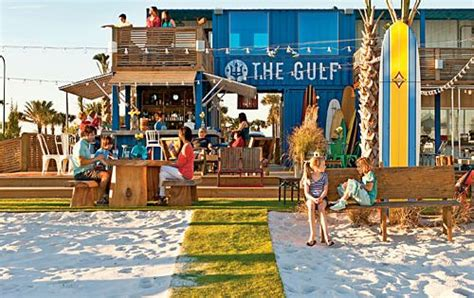 best cheap eats restaurants on the gulf coast souvenir banks and change