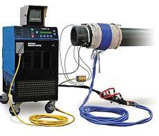 induction heater price in qatar d arc in qatar heat treatment system rental international welding center
