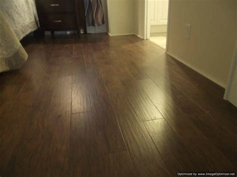 floor allen roth laminate flooring reviews desigining