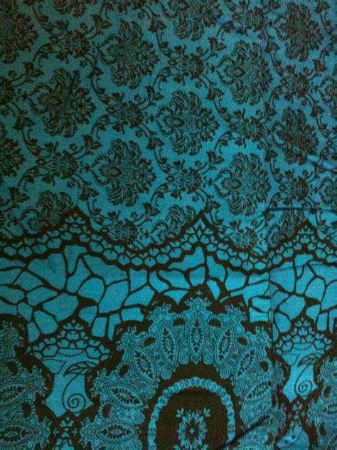 Wallpaper Dinding Warna Hijau Toska Bunga Mawar gambar wallpaper warna tosca gudang wallpaper