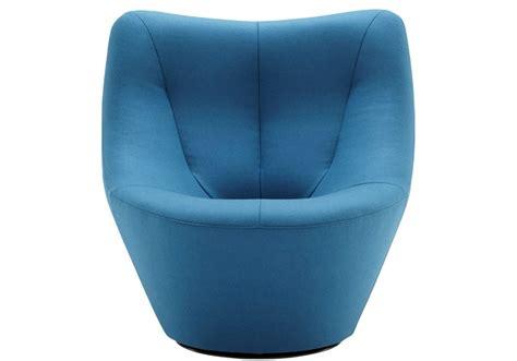 ligne roset armchair anda ligne roset armchair milia shop