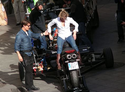 film tom cruise und cameron diaz tom cruise photos photos tom cruise cameron diaz film