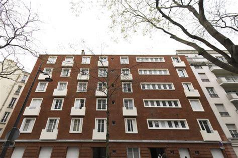 appartamento parigi affitto appartamento in affitto rue c 233 pr 233 ref 17435