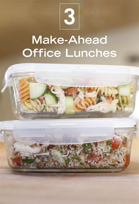Office Lunch Ideas Best 25 Office Lunch Ideas Ideas On Easy Work
