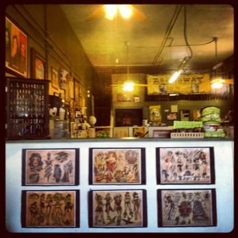 tattoo parlor on broadway broadway tattoo 85 photos tattoo lincoln heights