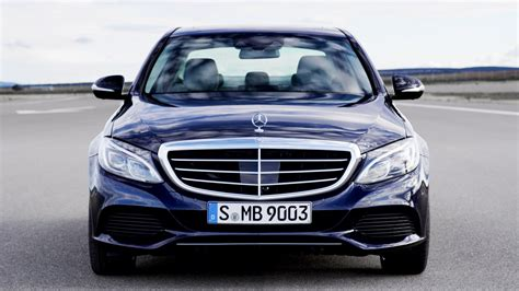 new 2014 mercedes c class the mini s class youtube