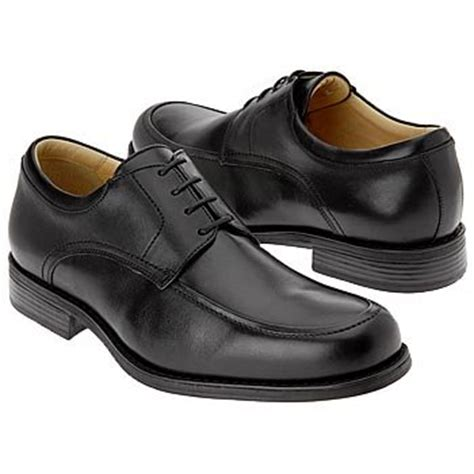types of oxford shoes types of s oxford shoes shoes zimbio