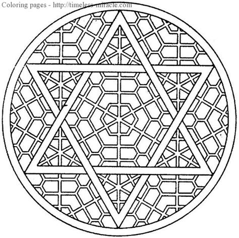 challenging coloring pages for adults challenging coloring pages for adults timeless miracle